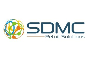 Software Companies in Ireland, About Us, SDMC Retail Solutions